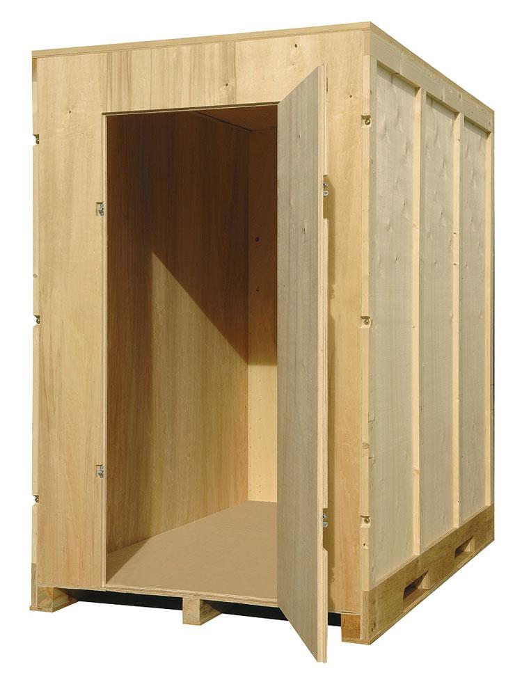 garde meubles d m nagements fraisseix. Black Bedroom Furniture Sets. Home Design Ideas